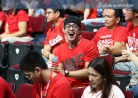 Malayan puts an end to San Beda's seven-year dynasty-thumbnail6