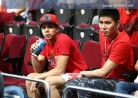 Malayan puts an end to San Beda's seven-year dynasty-thumbnail7