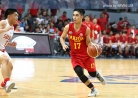 Malayan puts an end to San Beda's seven-year dynasty-thumbnail10