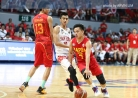 Malayan puts an end to San Beda's seven-year dynasty-thumbnail12