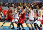 Malayan puts an end to San Beda's seven-year dynasty-thumbnail13