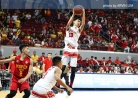 Malayan puts an end to San Beda's seven-year dynasty-thumbnail14