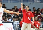 Malayan puts an end to San Beda's seven-year dynasty-thumbnail15