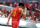 Malayan puts an end to San Beda's seven-year dynasty-thumbnail16