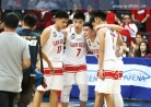 Malayan puts an end to San Beda's seven-year dynasty-thumbnail19