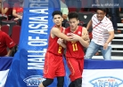 Malayan puts an end to San Beda's seven-year dynasty-thumbnail20