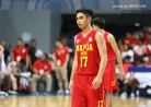 Malayan puts an end to San Beda's seven-year dynasty-thumbnail21