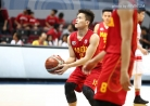 Malayan puts an end to San Beda's seven-year dynasty-thumbnail22
