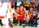 Malayan puts an end to San Beda's seven-year dynasty-thumbnail23