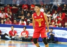 Malayan puts an end to San Beda's seven-year dynasty-thumbnail24