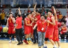 NCAA 92 Jrs Championship Awarding and Celebration-thumbnail1