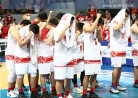 NCAA 92 Jrs Championship Awarding and Celebration-thumbnail3