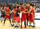 NCAA 92 Jrs Championship Awarding and Celebration-thumbnail4