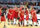 NCAA 92 Jrs Championship Awarding and Celebration-thumbnail5