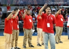 NCAA 92 Jrs Championship Awarding and Celebration-thumbnail6