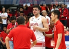 NCAA 92 Jrs Championship Awarding and Celebration-thumbnail8