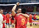 NCAA 92 Jrs Championship Awarding and Celebration-thumbnail10
