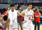 NCAA 92 Jrs Championship Awarding and Celebration-thumbnail11