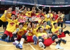 NCAA 92 Jrs Championship Awarding and Celebration-thumbnail12