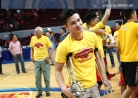 NCAA 92 Jrs Championship Awarding and Celebration-thumbnail13
