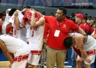 NCAA 92 Jrs Championship Awarding and Celebration-thumbnail14