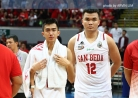 NCAA 92 Jrs Championship Awarding and Celebration-thumbnail15