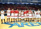 NCAA 92 Jrs Championship Awarding and Celebration-thumbnail16