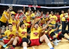 NCAA 92 Jrs Championship Awarding and Celebration-thumbnail17