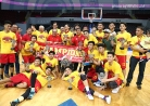NCAA 92 Jrs Championship Awarding and Celebration-thumbnail18