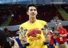 NCAA 92 Jrs Championship Awarding and Celebration-thumbnail19