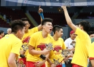 NCAA 92 Jrs Championship Awarding and Celebration-thumbnail20