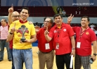 NCAA 92 Jrs Championship Awarding and Celebration-thumbnail22