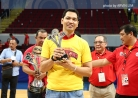 NCAA 92 Jrs Championship Awarding and Celebration-thumbnail23