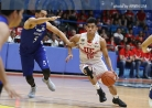 Ateneo frustrates UE to swoop into solo third-thumbnail0