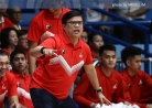 Ateneo frustrates UE to swoop into solo third-thumbnail2
