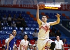 Ateneo frustrates UE to swoop into solo third-thumbnail3