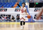 Ateneo frustrates UE to swoop into solo third-thumbnail4