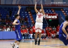 Ateneo frustrates UE to swoop into solo third-thumbnail5