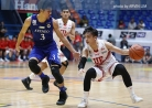 Ateneo frustrates UE to swoop into solo third-thumbnail6