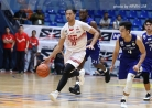 Ateneo frustrates UE to swoop into solo third-thumbnail7