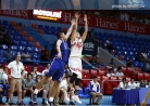 Ateneo frustrates UE to swoop into solo third-thumbnail8