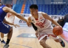 Ateneo frustrates UE to swoop into solo third-thumbnail10
