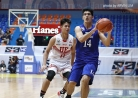 Ateneo frustrates UE to swoop into solo third-thumbnail11