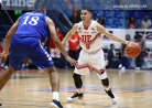 Ateneo frustrates UE to swoop into solo third-thumbnail12