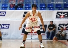 Ateneo frustrates UE to swoop into solo third-thumbnail13