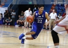 Ateneo frustrates UE to swoop into solo third-thumbnail14