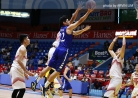 Ateneo frustrates UE to swoop into solo third-thumbnail15