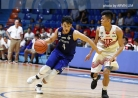 Ateneo frustrates UE to swoop into solo third-thumbnail16