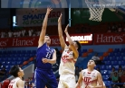 Ateneo frustrates UE to swoop into solo third-thumbnail17