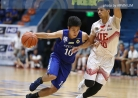 Ateneo frustrates UE to swoop into solo third-thumbnail18